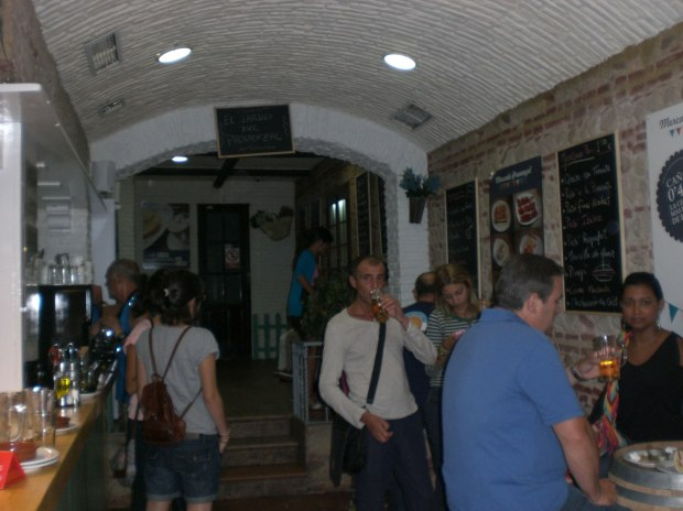 1Missestratagemas mercado provenzal (6)