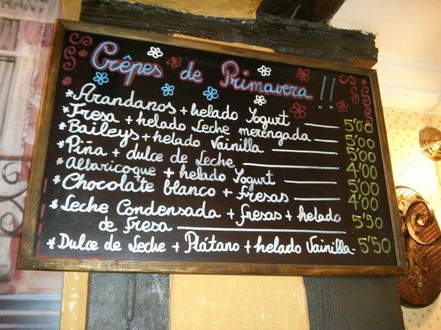 La-Rue-(5)