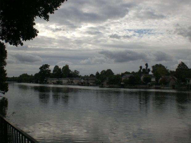 lago subir (2)