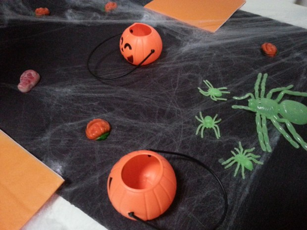 Decoracion Hallowen (1)