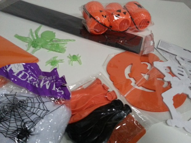 Decoracion Hallowen (4)