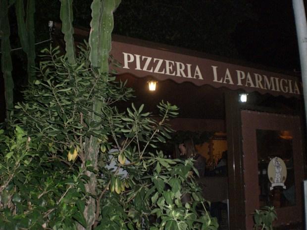 parmigiana (12)
