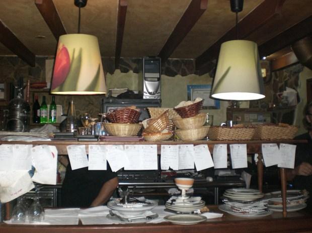 parmigiana (8)