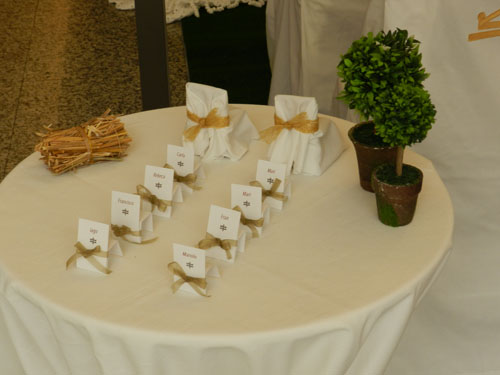 ejemplo-seating-plan-ceremonia