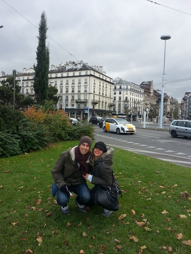 MISSESTRATAGEMAS GINEBRA Y LAGO LEMAN (31)
