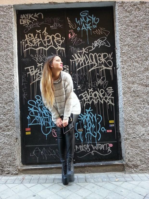 missestratagemas jefrey campbell (14)