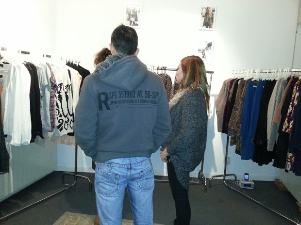 missestratagemas pop up store madrid (16)