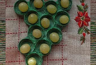recipiente-uvas-nochevieja-T-l-fG1w