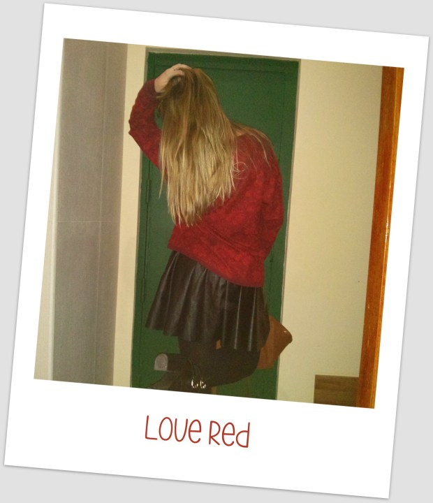 loveredmissestratagemas