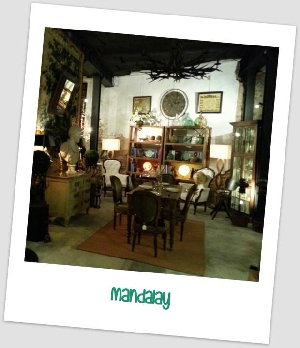 mandalay (12) portada