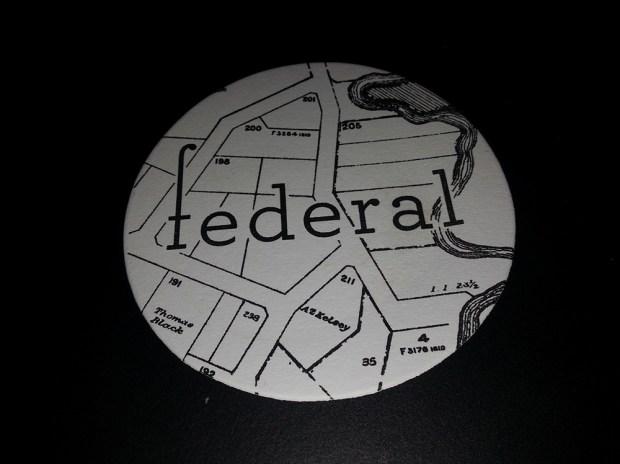 missestratagemas federal (3)