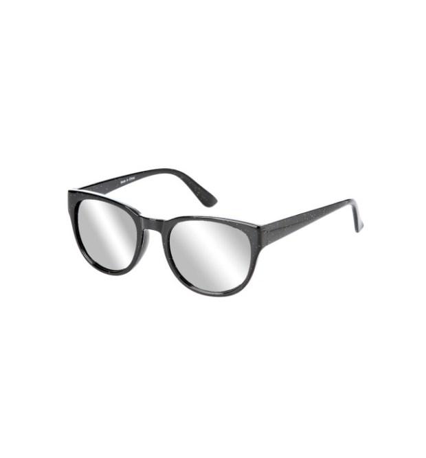 Gafas sol PROMOD