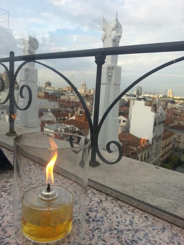 The roof Madrid ME Missestratagemas (14)