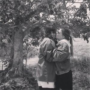 Instagram Missestratagemas (5)