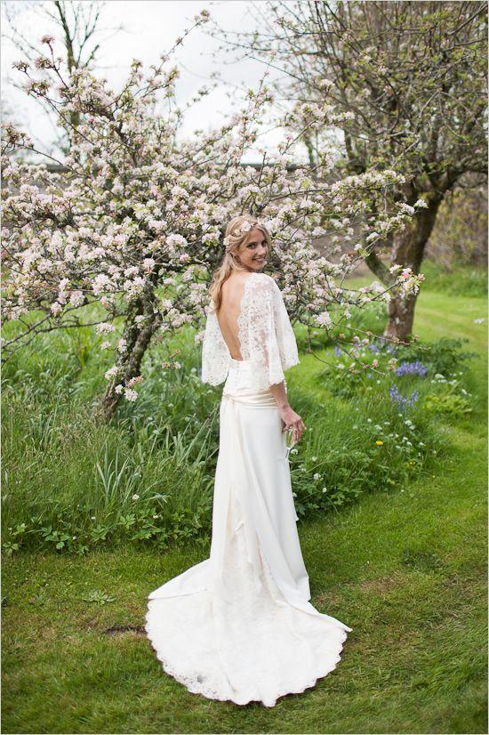 inspo wedding 2