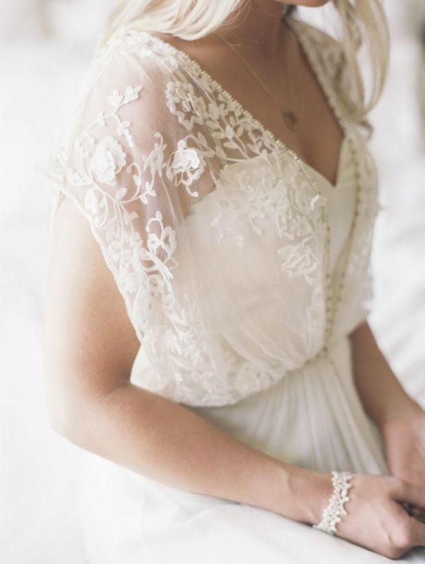 inspo wedding 5