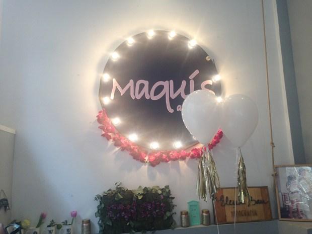 MaquisandCo Missestratagemas (12)