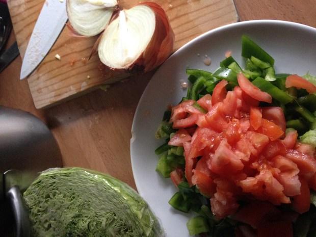 Sopa Quemagrasa Missestratagemas receta blog (5)