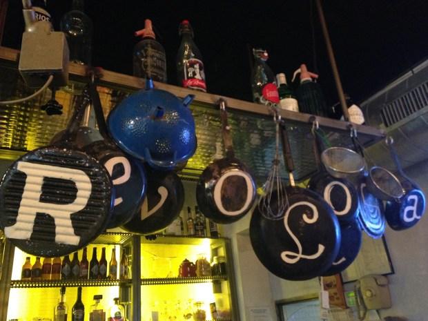 La Revoltosa Madrid Missestratagemas (11)