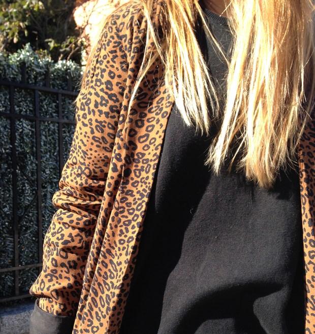 Missestratagemas Leopardo Jeans6