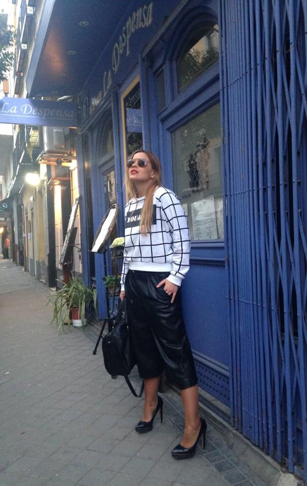 Missestratagemas pantalones culotte9