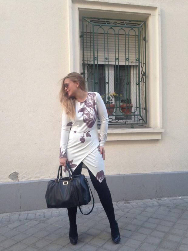 Missestratagemas Vestido Sheinside (1)