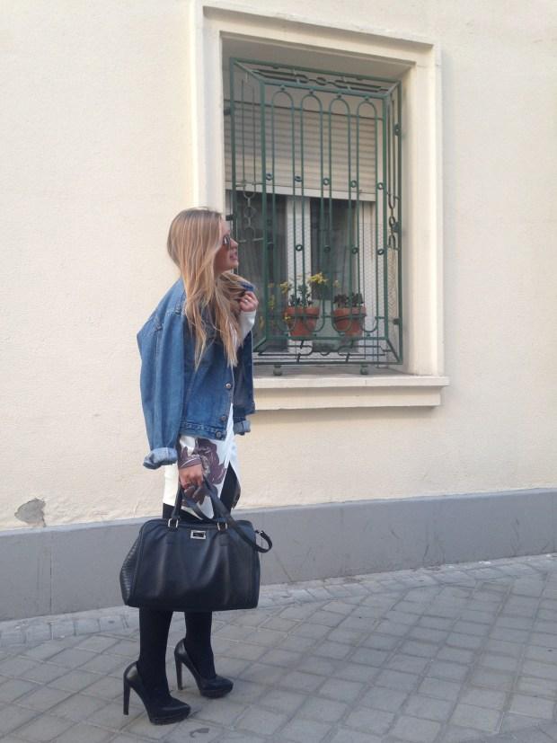 Missestratagemas Vestido Sheinside (7)