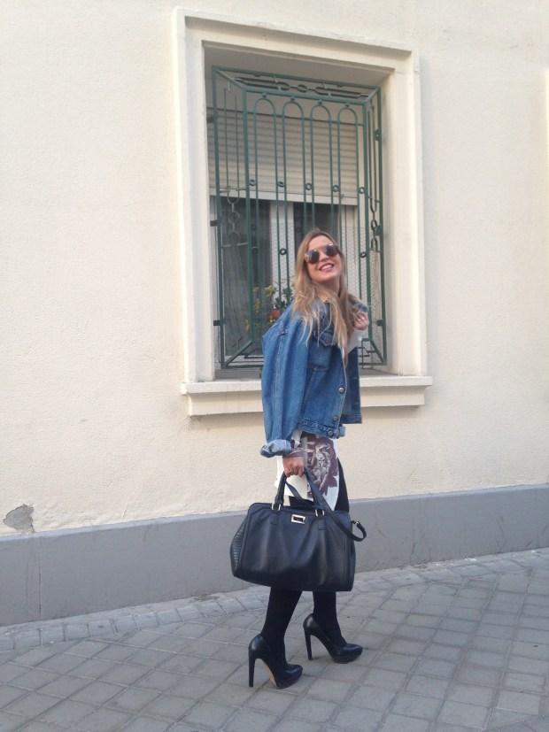 Missestratagemas Vestido Sheinside (9)