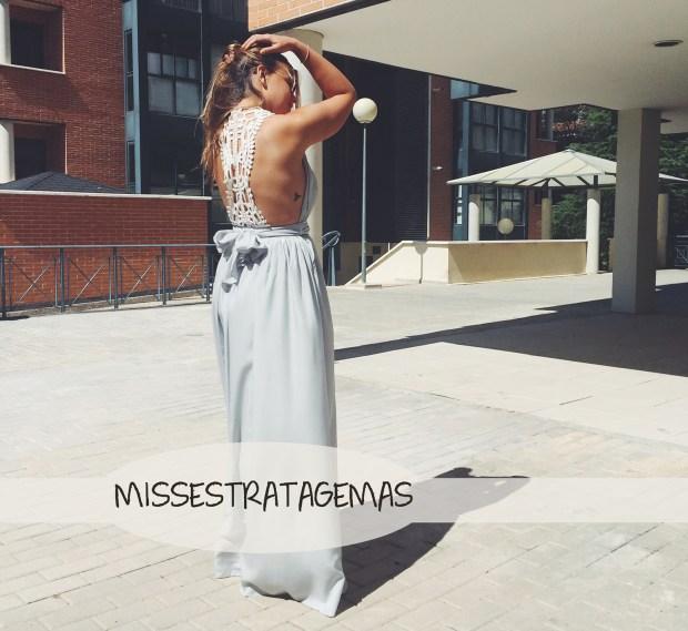 Missestratagemas-vestido-sh