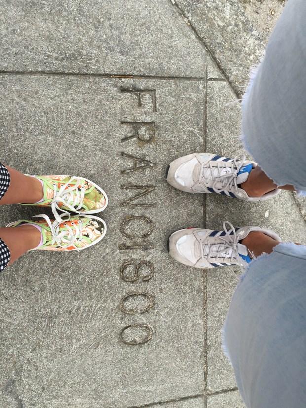 San Francisco, CA Missestratagemas post viaje (10)