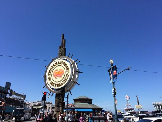 San Francisco, CA Missestratagemas post viaje (14)