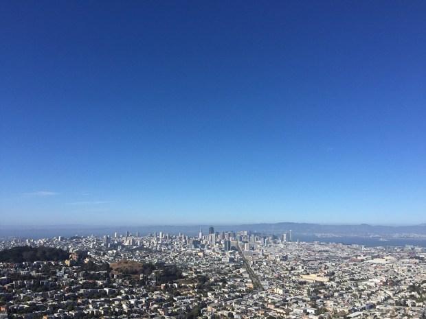 San Francisco, CA Missestratagemas post viaje (15)