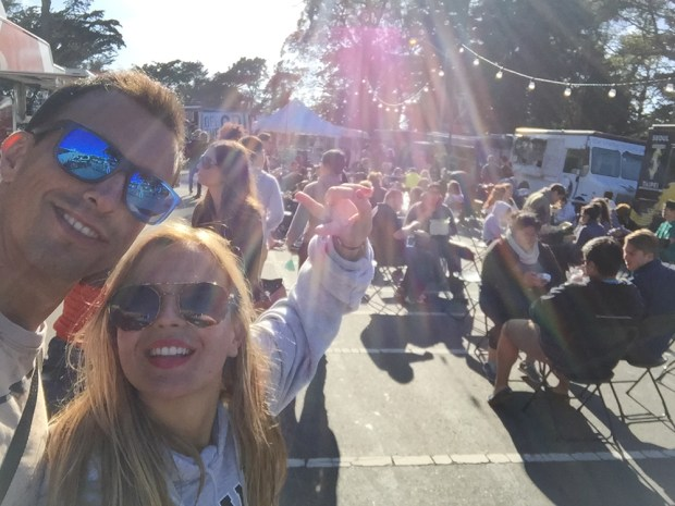 San Francisco, CA Missestratagemas post viaje (19)