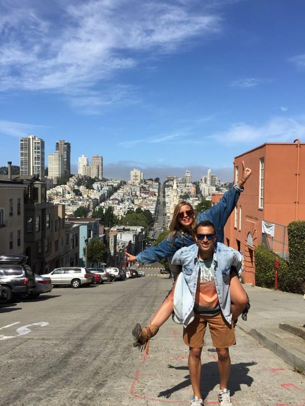 San Francisco, CA Missestratagemas post viaje (6)