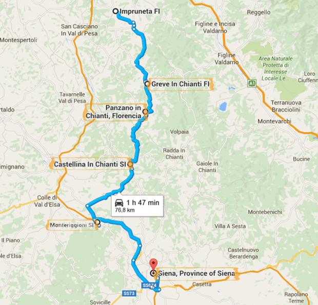 Dia-3-Toscana