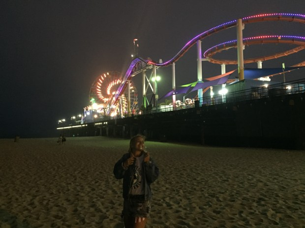 Los angeles playas blog Missestratagemas 12 (1)
