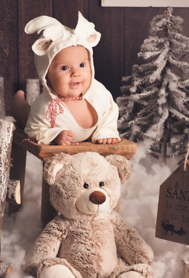 missmarta-elisabeth-abril-fotografia-feliz-navidad-3