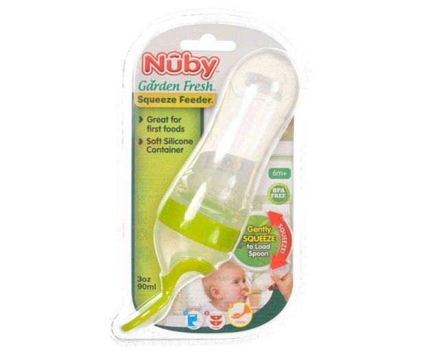 57e5062f64843-nuby-alimentador-cuchara-verde-tutete-2_l