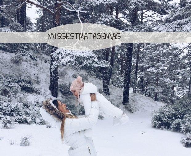 nieve-portada