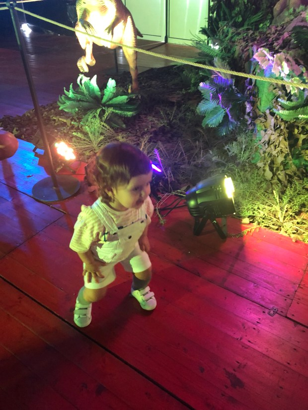 missestratagemas_expo_dino_madrid_planes_niños (4)