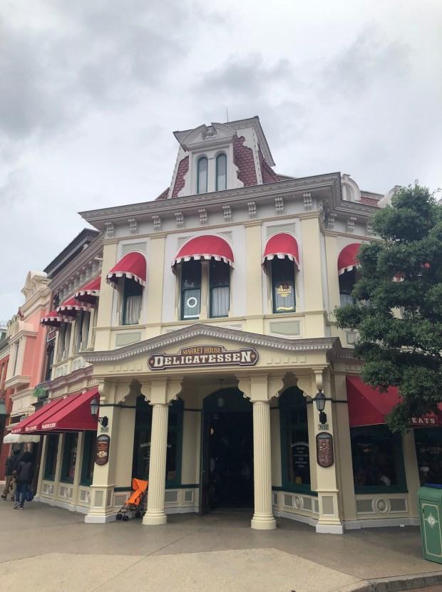 donde_comer_barato_Disney_Paris_post (11)