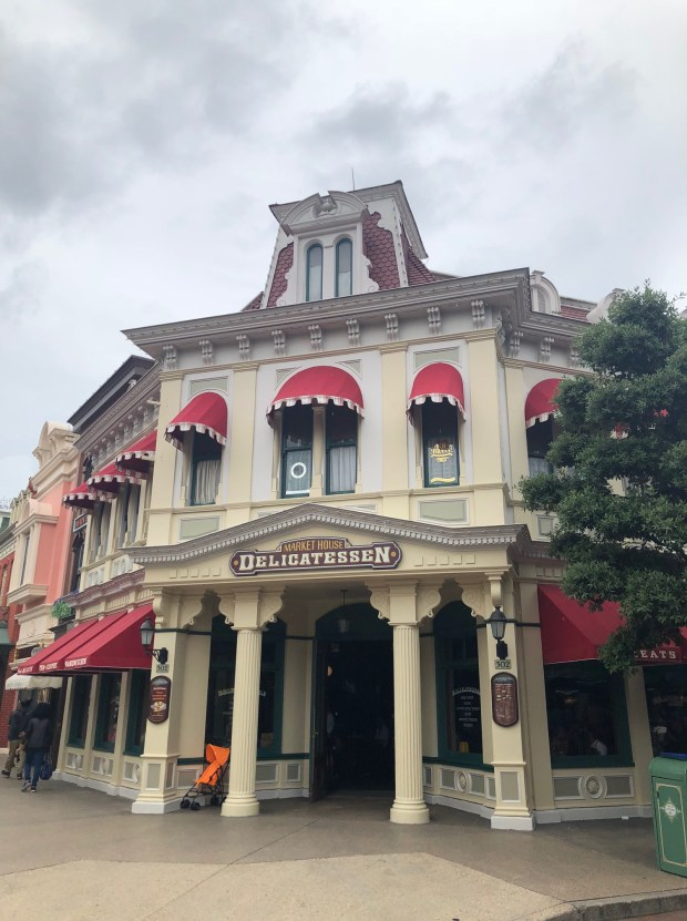 donde_comer_barato_Disney_Paris_post (11)