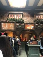 donde_comer_barato_Disney_Paris_post (3)