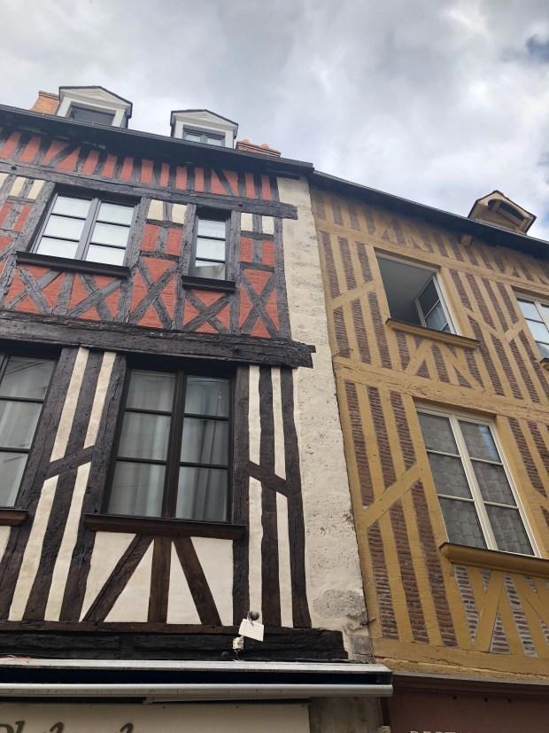 orleans_francia_blog (5)