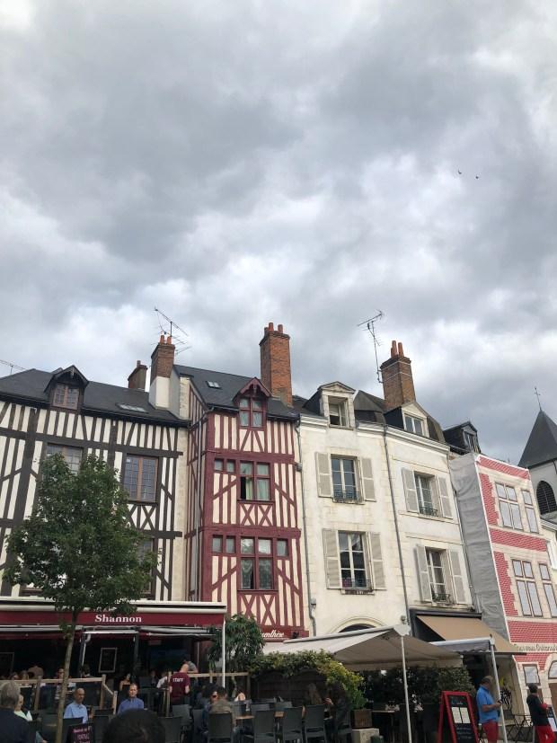 orleans_francia_blog (7)