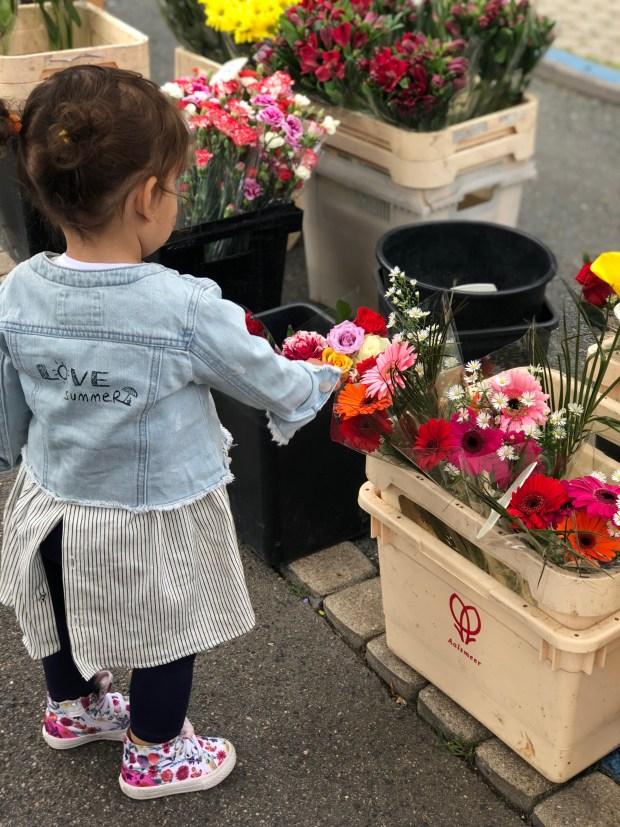 viajar_orleans_francia_niños (13)