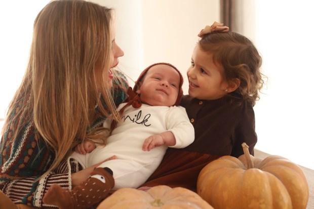 thanksgiving gema morcillo blog (12)