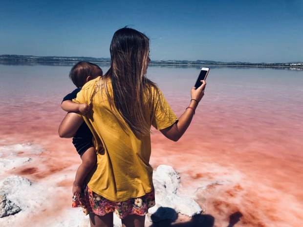 laguna rosa torrevieja (3)