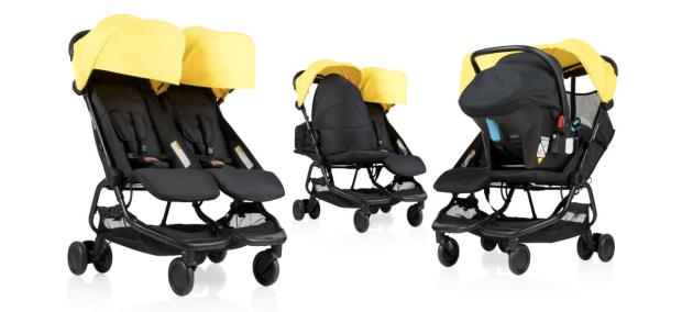 Mountain-Buggy_nano-duo_specifications-page_car-seat-adapter-launch_1200-x-549px