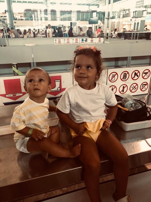 viajar con bebes blog (4)